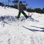 noah-byrne-ski-jump-merrits-thredbo-2018