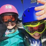 noah-and-faith-byrne-on-the-ski-chairlift