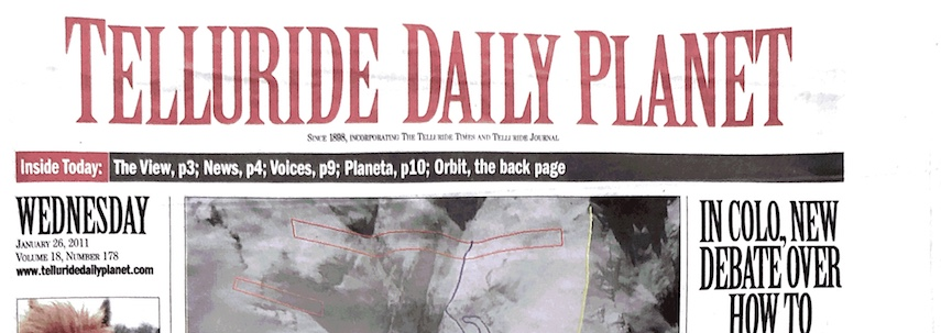 telluride-daily-planet-january-26-2011